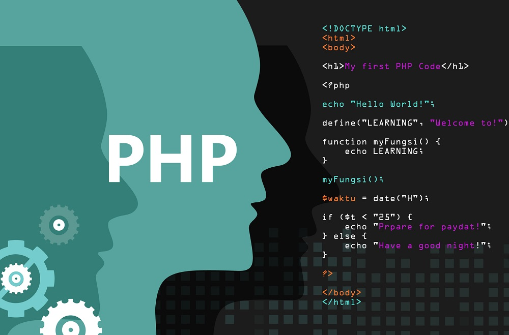 آموزش امنیت سایت های PHP-کدمحصول:66