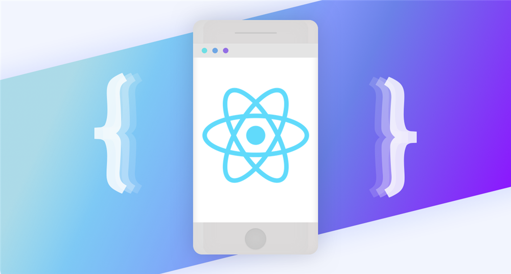 what-is-react-native